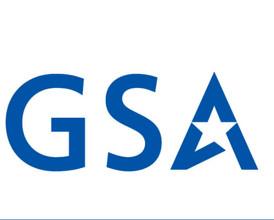 UpSlope GSA Multiple Award Schedule Contract