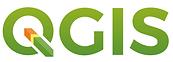 qgis-logo-new.png