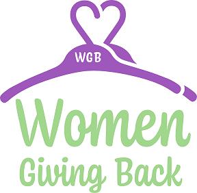 UpSlope and Women Giving Back