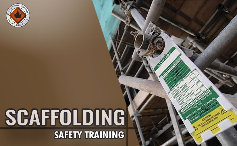 Scaffolding Safety Awareness Training.jp