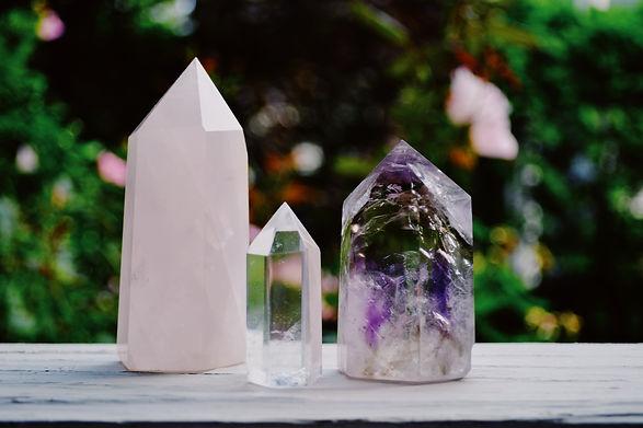 Canva - Clear Glass Figurines.jpg