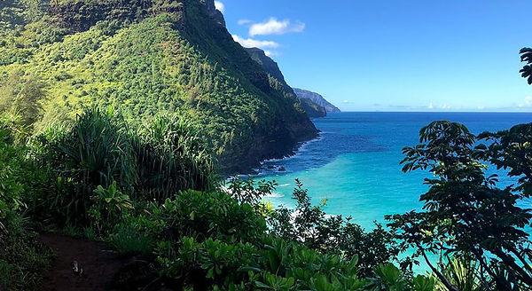 Hawaii21-848x463.jpg