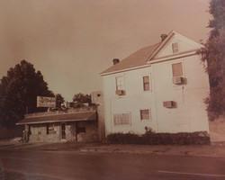 Ninfa's 1979