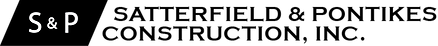 SP-Logo-Stacked-Left.png