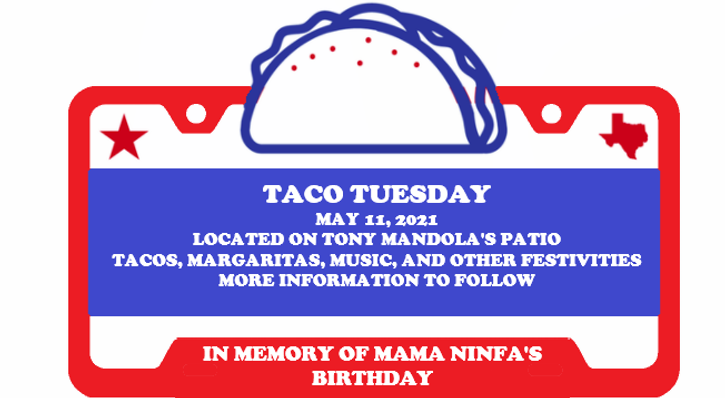 TACO TUESDAY 3.png