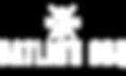 Gatlin's Logo.png