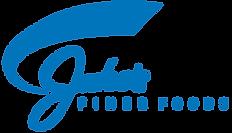 Jake's Logo - Horizontal - Blue-01 (1).p