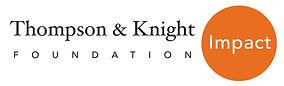 T&K Foundation Logo CLR (2).JPG