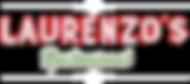 Laurenzos logo.png