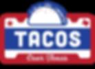 TacosOverTexas_FinalLogo.png