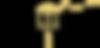dandelion-cafe-houston-logo.png