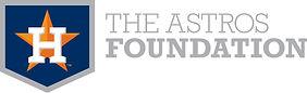Astros-Foundation-2.jpg