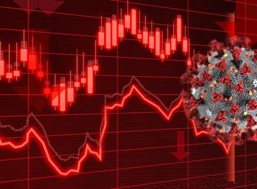 Recomendações Financeiras para Empresas em Momentos de Crise