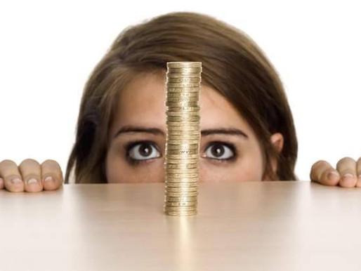 Na Contramão da Educação Financeira: A Crença Limitante