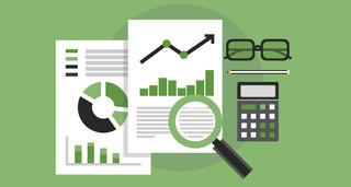 Como Montar uma Planilha de Finanças Pessoais