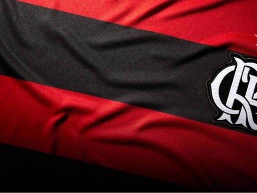 Planejamento Financeiro - O Caso Flamengo
