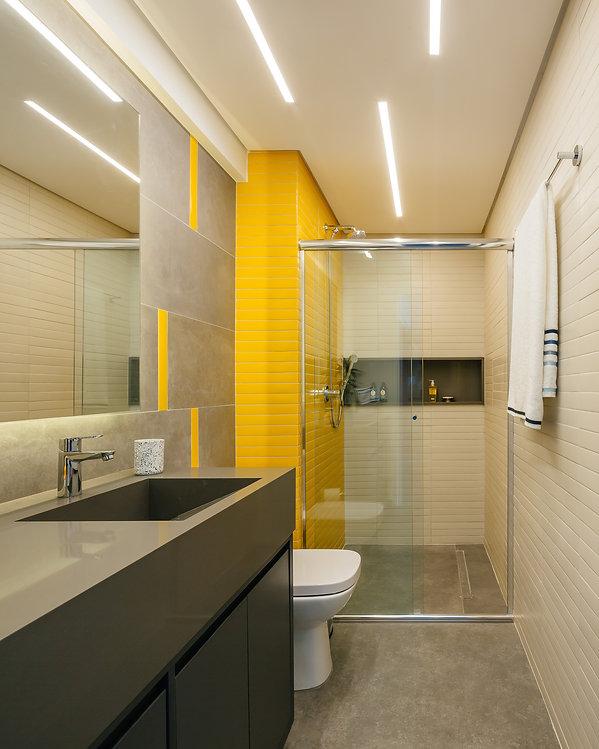 0303.AlvoradaArquitetura.EdificioBrasil2020-PKOK0105.jpg