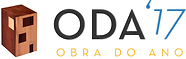 logo-boty-br-2017.png