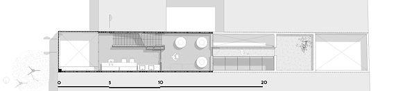 01 planta 1 PAV.jpg