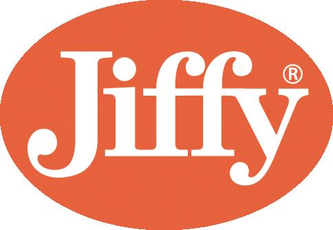 Jiffylogo