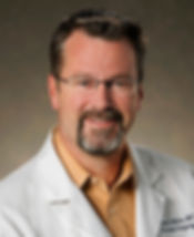 Dr. Graham Sellers Colorectal Surgeon