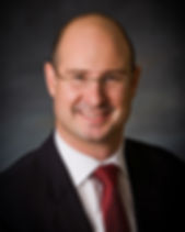 Dr. Warren Strutt Colorectal Surgeon