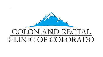 Colon and Rectal Clinic of Colorado