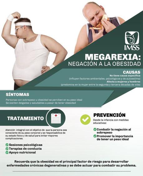 Las nuevas campañas contra la obesidad