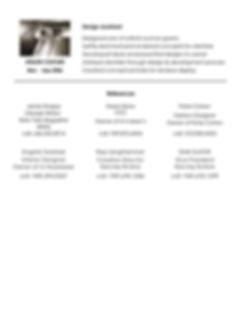 Jeffrey Turnbull_2018 resume_Page_4.jpg