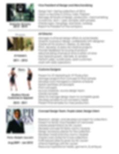 Jeffrey Turnbull_2018 resume_Page_3.jpg