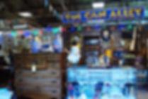 Cardiff_Indoor_Flea_Market_09102.jpg