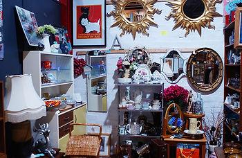 Cardiff_Indoor_Flea_Market_09760.jpg