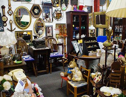 Cardiff_Indoor_Flea_Market_09124.jpg