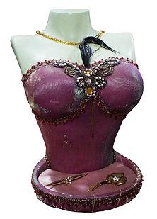 jewellery bust.jpg