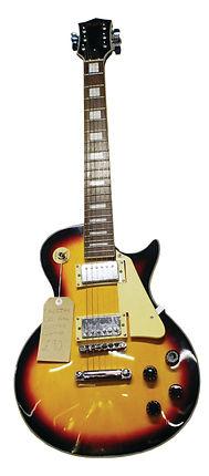 petes guitar2934.jpg