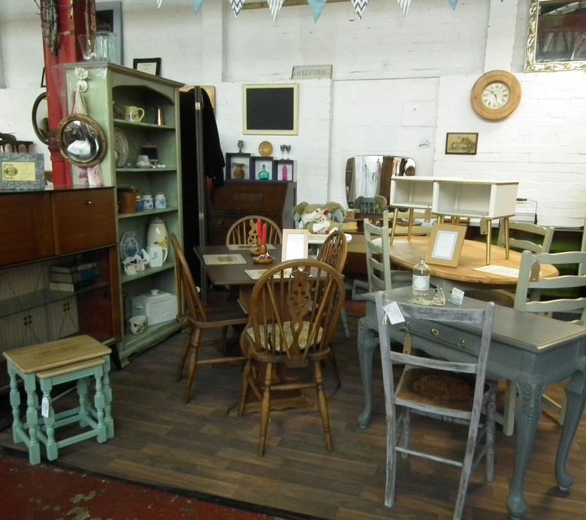 cupboards&stuff_2650