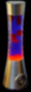 Lava-Lamp-2857.png