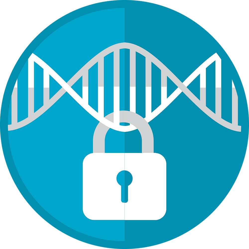 Towards Confidentiality-strengthened Personalized Genomic Medicine Embedding Homomorphic Cryptography