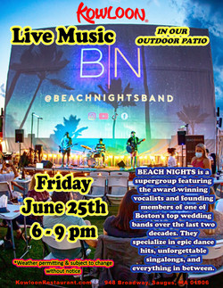 Beach Nights2