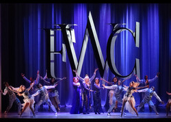 First Wives Club Musical