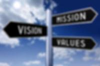 mission-vision-values-sign-1500.jpg