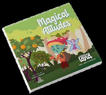 LIVRO_5_INGLÊS - Magical Atitudes-1-min.png