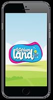 iphone, johnny, app, johnnybleas, mundo