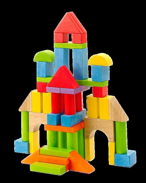 asteriumland, brinquedos, nursey rhymes,
