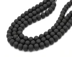 Black Onyx Matte