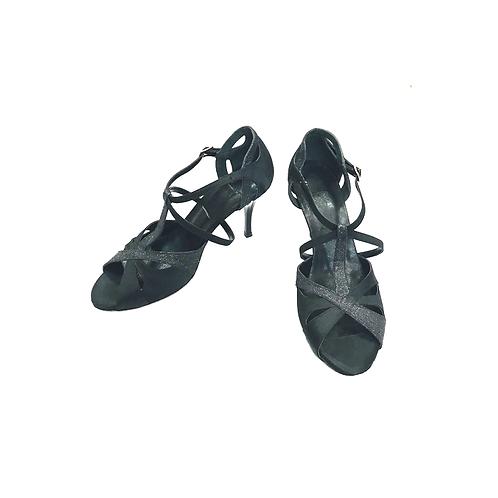 Copelia 11 Latin Dans Ayakkabısı