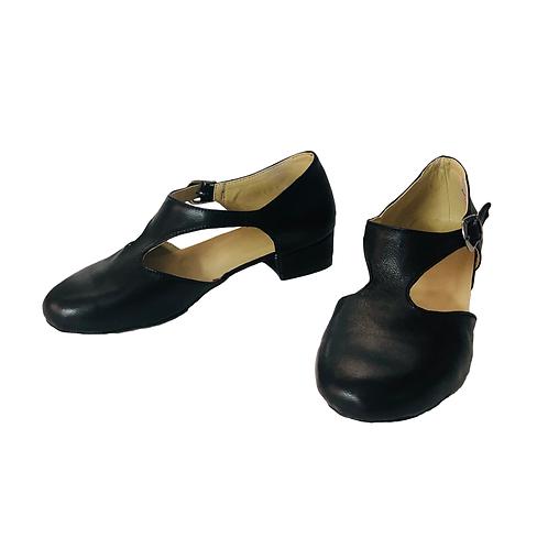 Podini 03 DER Öğretmen Ayakkabısı