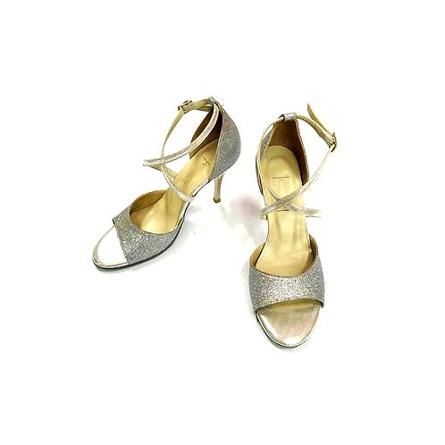 Efresia 11 Latin Dans Ayakkabısı