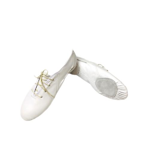 Fly Caz Ayakkabısı