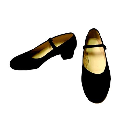 Brezza-IC 05 KET Karakter Ayakkabısı